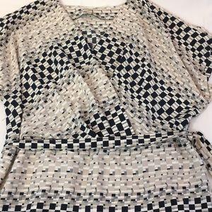 Nitrogen Dresses - Summer dress